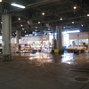 横浜丸魚とロピアの挑戦-川崎丸魚が10月1日本格稼動