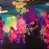 【イベントレポ】12/28meme tokyo.1stシングル「メランコリックサーカス」リリースイベント【ミニライブ&特典会】