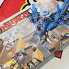 【LEGO】ニンジャゴー「70614 :ジェイのライトニング・ジェット」を購入。