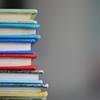 中央区の図書館の予約・利用方法は?自習室や各図書館の基本情報を解説