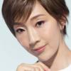 紅ゆずる 1st CONCERT『紅-ing!!』  特別ゲストに歌広場淳!