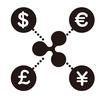 日本のオススメ仮想通貨取引所とそれぞれの取引所活用術