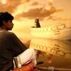 海と虎と少年のオデッセイ〜映画『ライフ・オブ・パイ / トラと漂流した227日』
