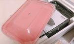 シェルピンクの超可愛いBRUNO(ブルーノ)が届いた♥