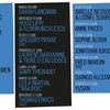 "TSF Jazzのオンラインジャズフェスティバル、""Festival Studio Grands Boulevards"""