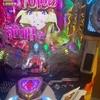(パチセミプロ)シンフォギア2実質初プレイで無双 「キャロルモード」「身を捨てて拾う、瞬間最大火力」