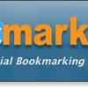 foxmarksでFirefoxとSafariのブックマークを共有