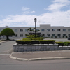 釧路地方裁判所北見支部/北見簡易裁判所
