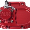 パーツ:MJK Performance「M8 Hydraulic Clutch Cover」