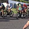 ロードバイク - シマノ鈴鹿ロードレース 2時間エンデュランス ソロ 10位