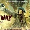 インドの大地を旅しながら描かれる傷ついた魂の遍歴〜映画『Highway』