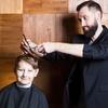 半年ぶりに美容院に行ったら、髪だけでなく心まで生き返った