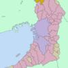 キリスタン武将、高山右近(1552年~)の生涯。日本初の政治犯としてキリストに殉じ国外追放、マニラにて死す。1615年2月4日。下克上、戦国の乱世を近代的自我に目覚め駆け抜けた武将であった。