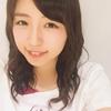 【ハコイリムスメ】神岡実希2017年5月28日卒業