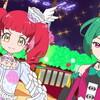 キラッとプリ☆チャン 第10話 雑感 さらちゃんってやっぱり隠れ巨乳だよね。