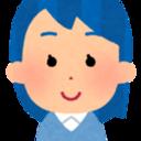 yuriika19の日記