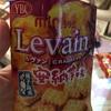 YBC:Levain安納芋