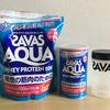 糖質制限+鉄とタンパク質増々生活で実践していること【1ヶ月目】