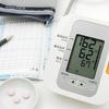 施設高齢者、血圧をしっかり下げると総死亡1.8倍に