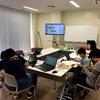 第10回 CoderDojo Uruma 開催いたしました!