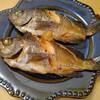 『魚の煮付け』簡単♪瀬戸内の魚 めばるで♡簡単なのにご飯がすすむ!