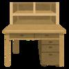 【まとめ】処分ナビで読める学習机の処分まとめ10選【学習机|処分】