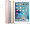 iPad ProとApplePencilのレビュー (ゆるめ)