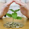 【FX自動売買】高利益+安定性のS級EA!『Past Current System』おすすめ!