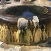 タイ・ラノーンの温泉へ!「ラクサワリン温泉」で源泉見学とプール感覚の温泉でのんびり【タイ・ラノーン旅行】