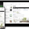 iOS版「Evernote 10.2」の変更点と新機能。印刷機能や検索フィルター機能が追加