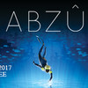 【ABZU】スクリーンショット全261枚、紹介【steam】