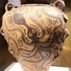 特別展「古代ギリシャ -時空を超えた旅」
