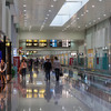 居留ビザ(配偶者)で台湾の居留証(ARC)を申請・取得する方法