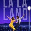 映画「ラ・ラ・ランド」から学ぶ英語フレーズ
