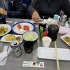 今回も雨の中の215kmライド(for南郷)  新蕎麦祭り堪能