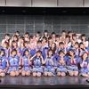 """【祝!!劇場公演再開!!!】NGT48 """"夢を死なせるわけにいかない""""公演レポ"""