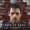 「サウルの息子」