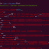 RubyでOpenStack APIを扱うYaoとyao-yrbの紹介