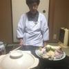 食い道楽ぜよニッポン❣️ 金沢 鍋  太郎!