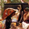 【都市伝説】世界三大美人と謳われたクレオパトラはそんなに美女ではなかった!?