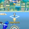 【バッティングヒーロー】最新情報で攻略して遊びまくろう!【iOS・Android・リリース・攻略・リセマラ】新作スマホゲームが配信開始!