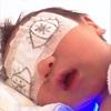 出産4日目-入院生活 小話