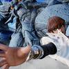 【PS4】ジャンプフォース、海馬瀬人参戦決定!青眼白龍やオベリスクの巨神兵を召喚!【DLC】