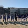上田杯Graduation Cup 2日目