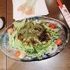 美味しい沖縄料理とたくさんの種類のお酒を楽しめます!!「う〜みや東京駅前本店」😋😋