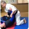 武道と格闘技の違い