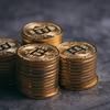 スピリチュアル的な賢いお金の増やし方を徹底解説