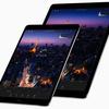 iPad pro 10.5-inch 導入