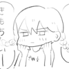 6.10 JOY-POPSいわき⑵