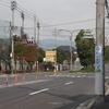 八幡東小学校(広島市佐伯区)